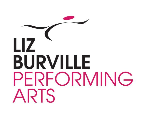 Liz Burville