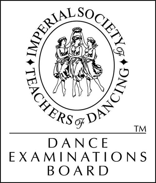 ISTD-Logo